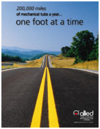 PDF-200000-miles