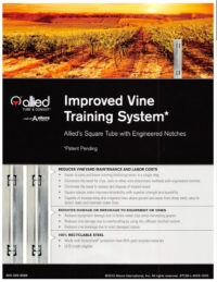PDF-allied-vineyard