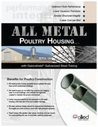 PDF-allmetal