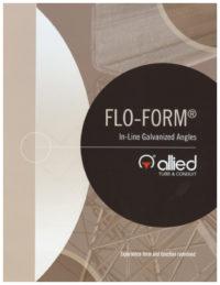PDF-flowform