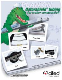 PDF-gatorshield2