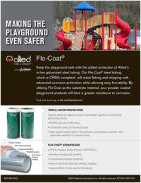 PDF-playground
