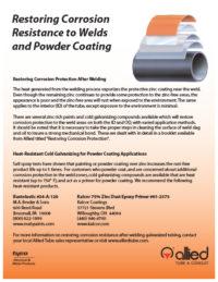 PDF-restoring-corrosion