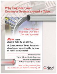 PDF-rollerconveyers