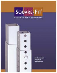 PDF-squarefit