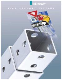 PDF-telespar