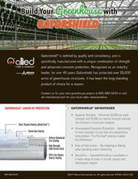 Greenhouse-Spec-Sheet