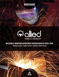 New-Welding-Brochure-thumb