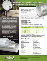Satellite-Sheet-thumb