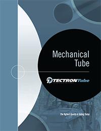tectron-product-brochure-thumb