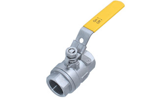 ball valve suppliers stainless steel ball valves
