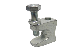 all thread rod clamps